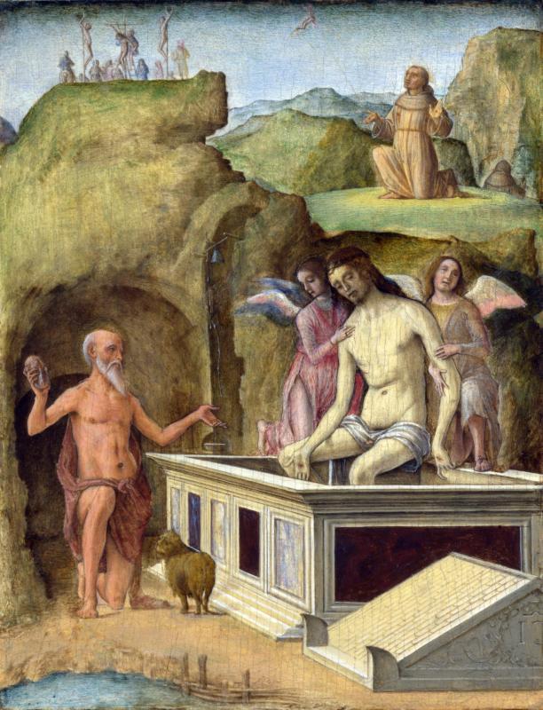 д-Робепти-Эрколе--The-Dead-Christ.jpg