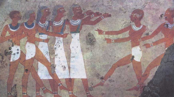 египет-4.jpg