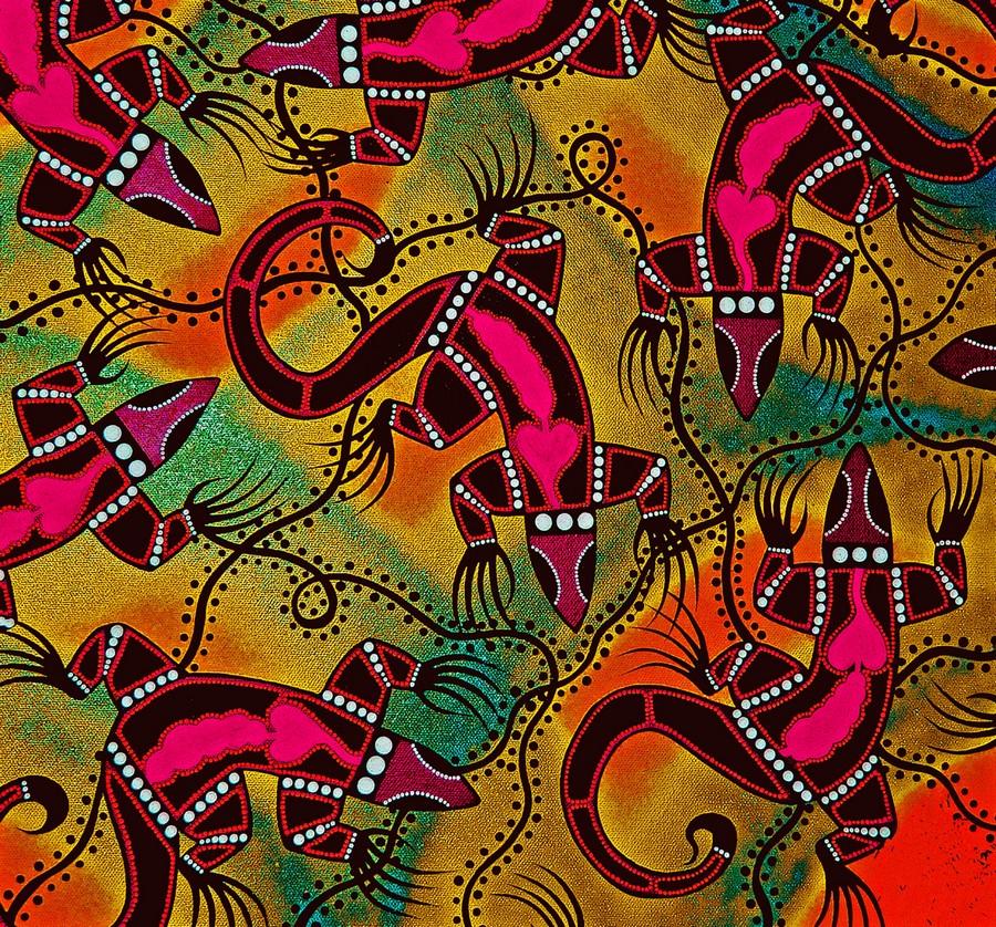искусство-австралийских-аборигенов-06.jpg