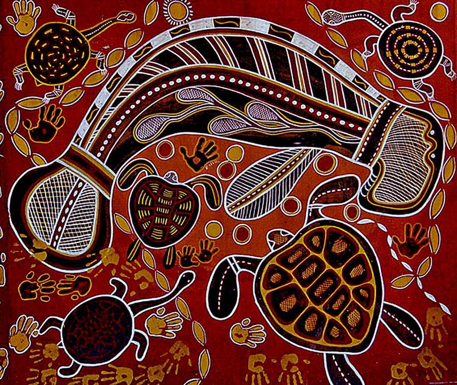 искусство-австралийских-аборигенов-08.jpg