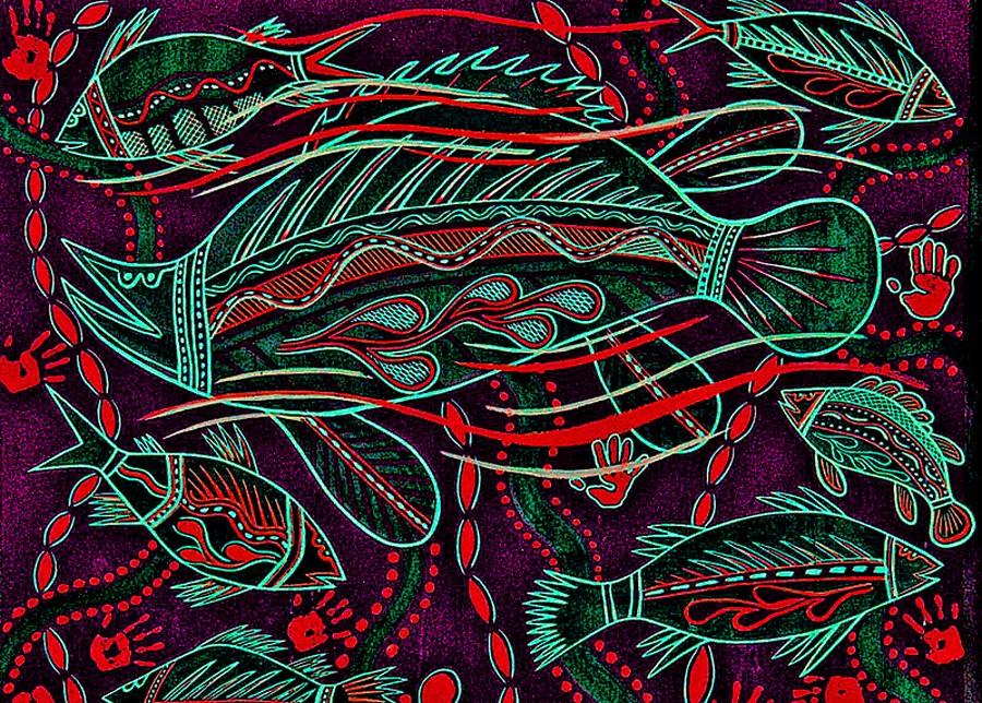 искусство-австралийских-аборигенов-09.jpg