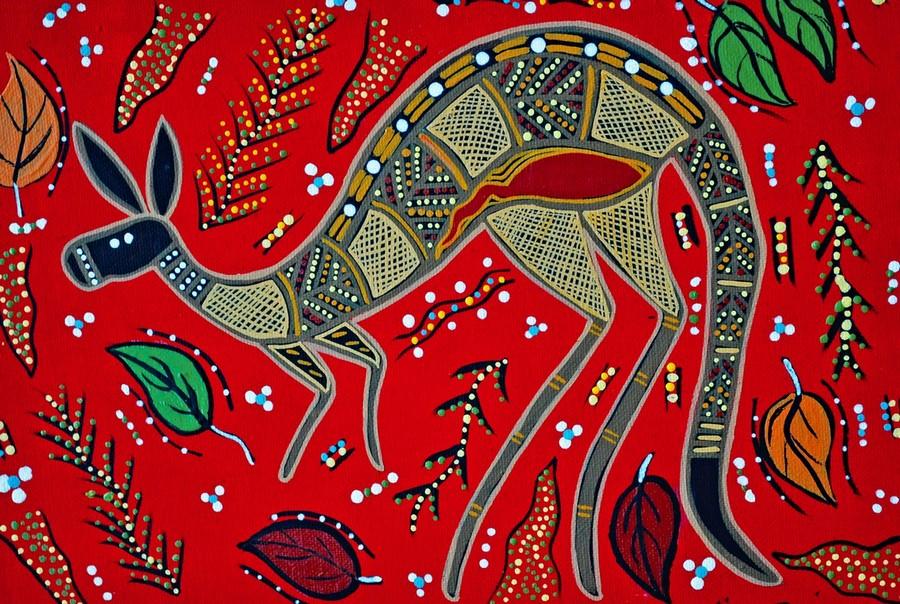 искусство-австралийских-аборигенов-13.jpg