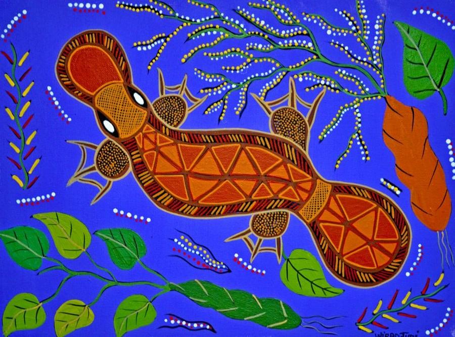 искусство-австралийских-аборигенов-14.jpg