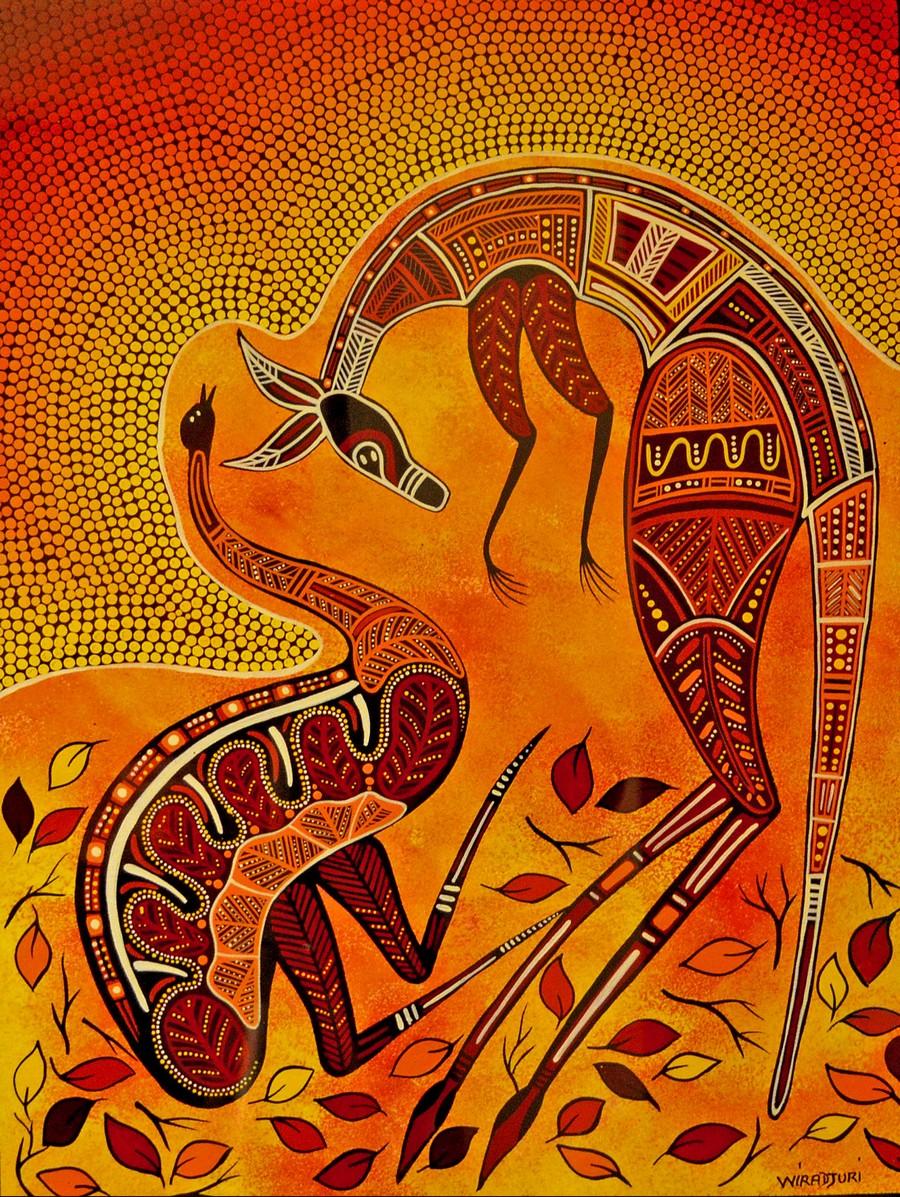 искусство-австралийских-аборигенов-15.jpg