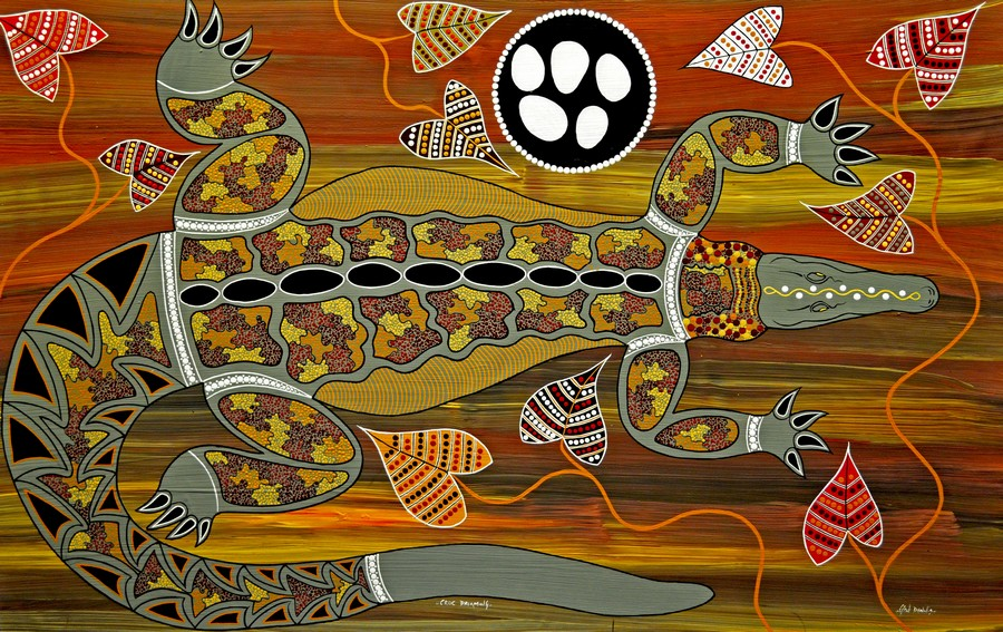 искусство-австралийских-аборигенов-17.jpg