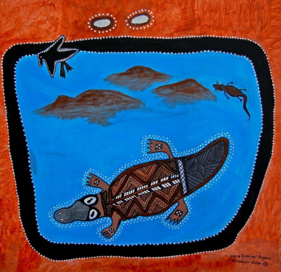 искусство-австралийских-аборигенов-18.jpg