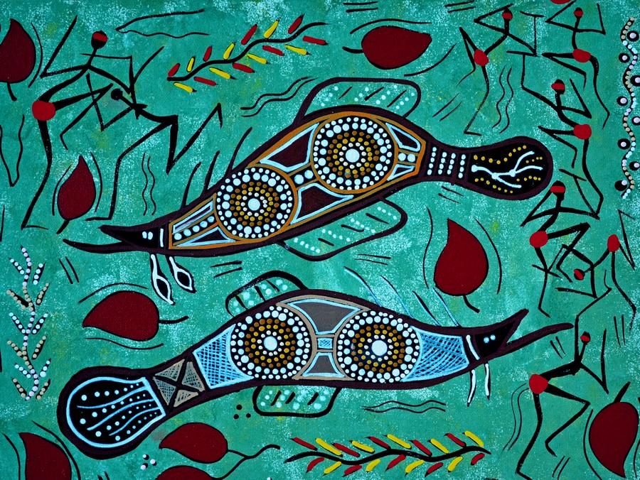 искусство-австралийских-аборигенов-19.jpg