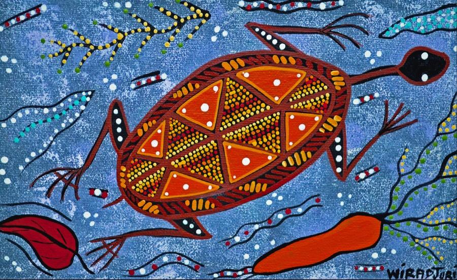 искусство-австралийских-аборигенов-20.jpg