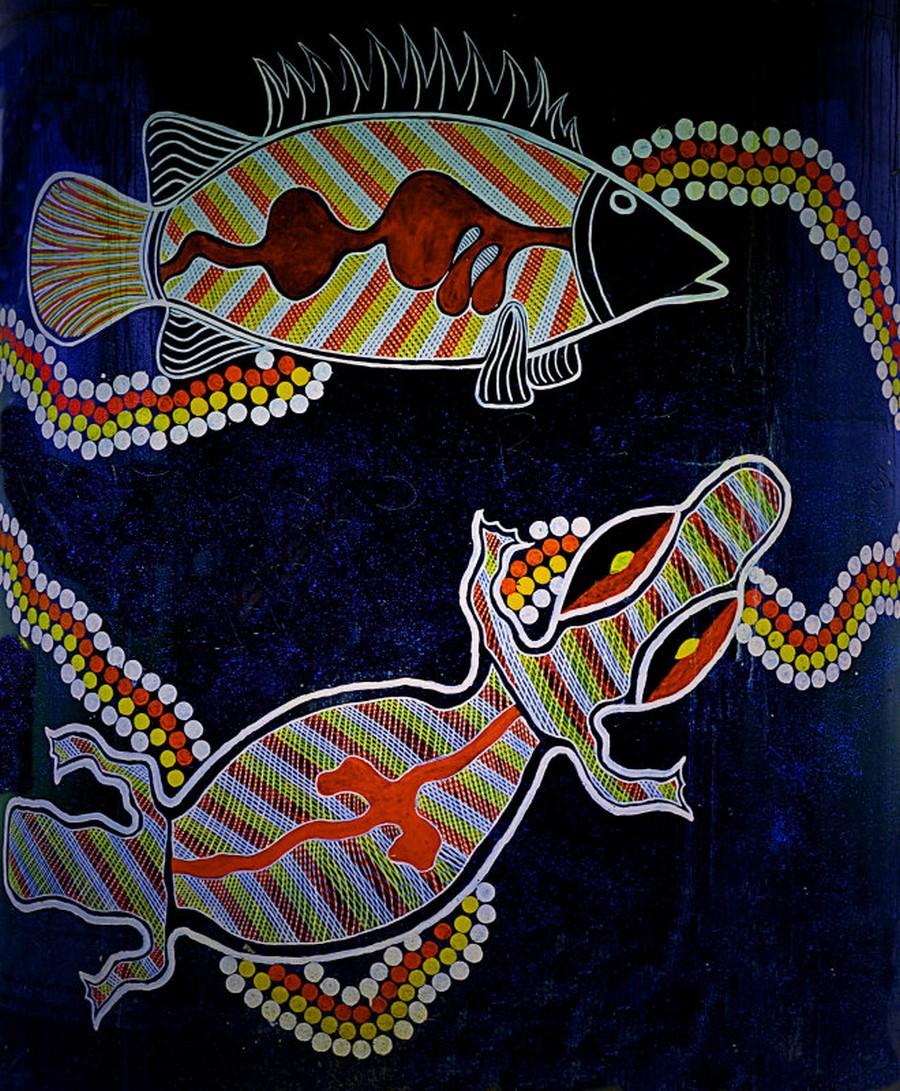 искусство-австралийских-аборигенов-31.jpg