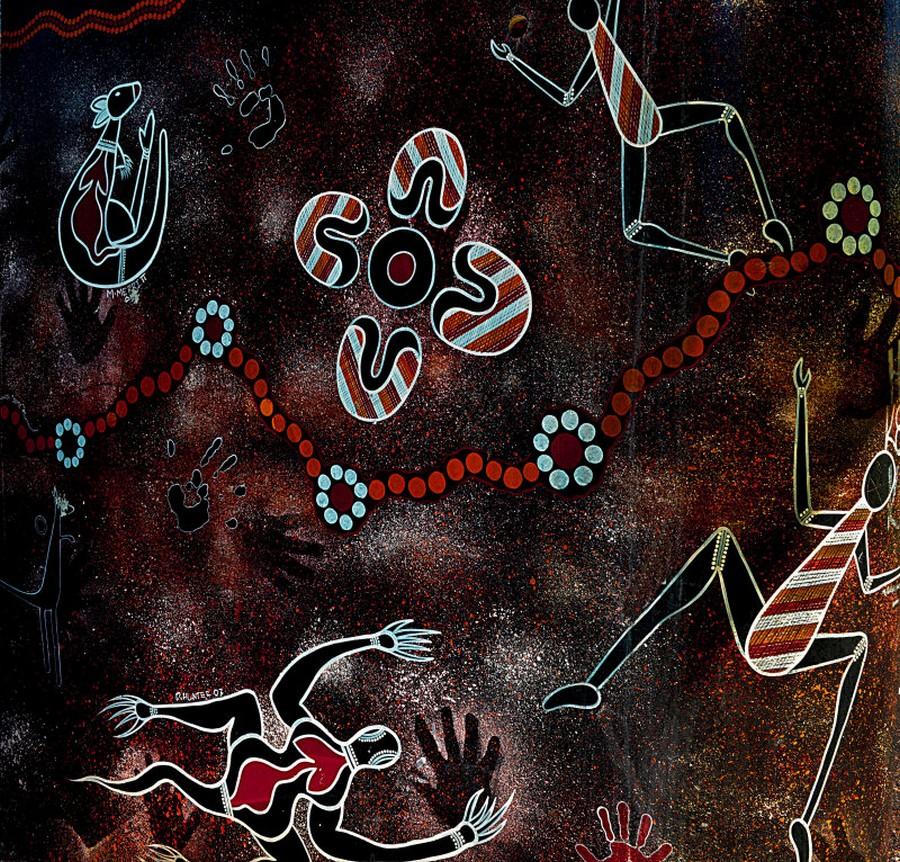 искусство-австралийских-аборигенов-32.jpg