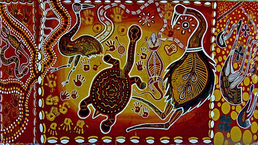 искусство-австралийских-аборигенов-33.jpg