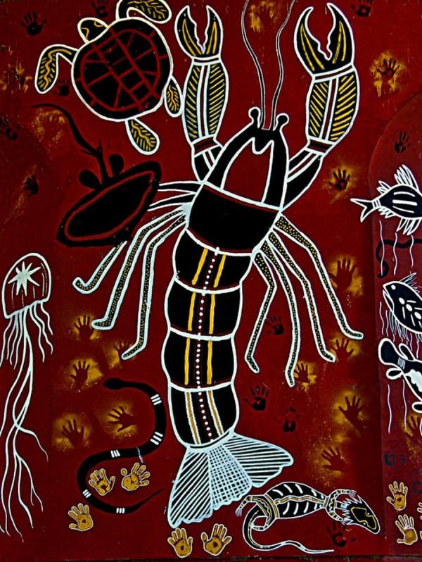 искусство-австралийских-аборигенов-35-600x798.jpg