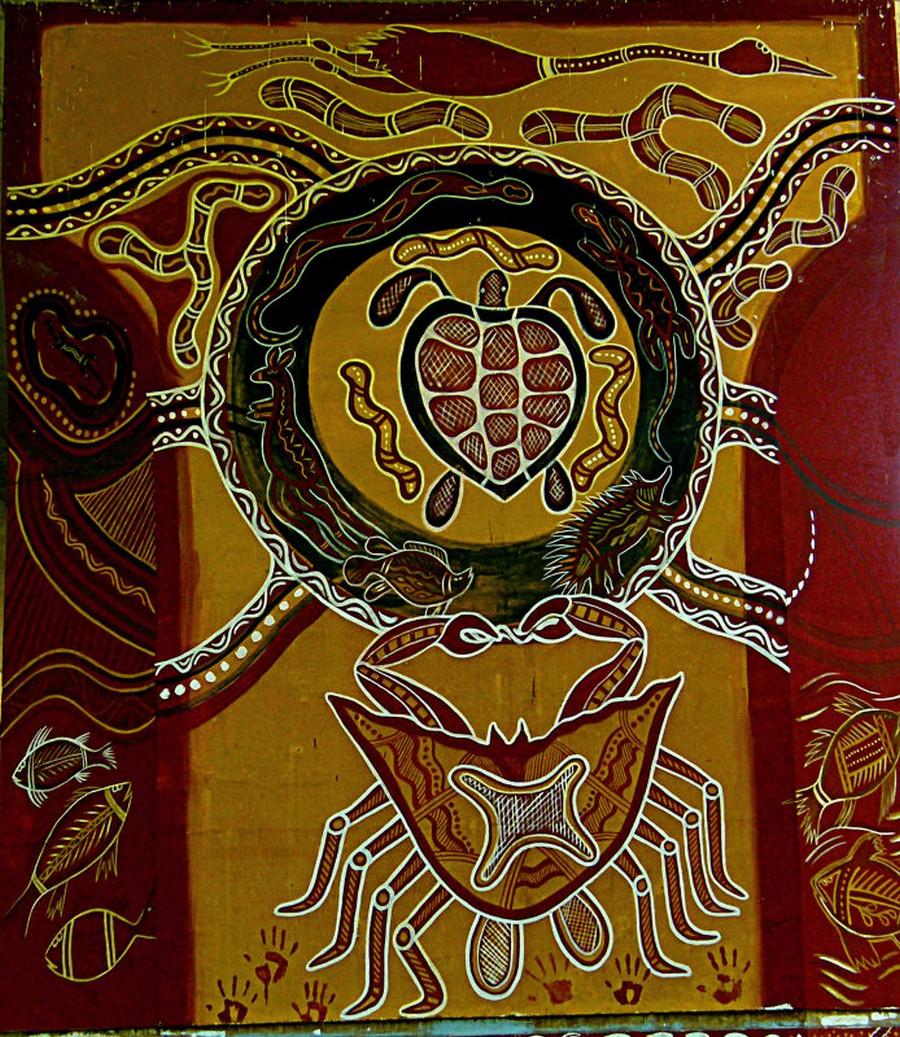искусство-австралийских-аборигенов-36.jpg