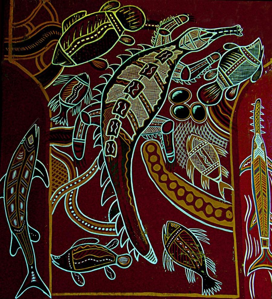 искусство-австралийских-аборигенов-37.jpg