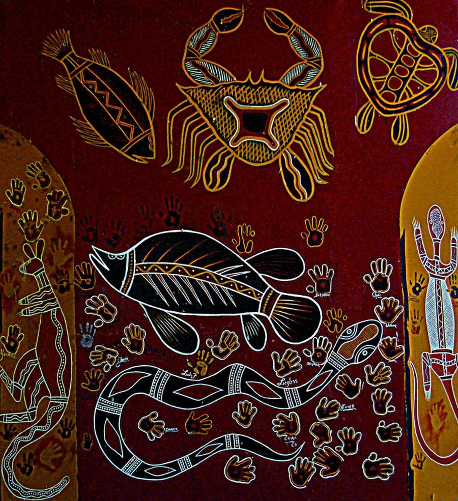 искусство-австралийских-аборигенов-38.jpg