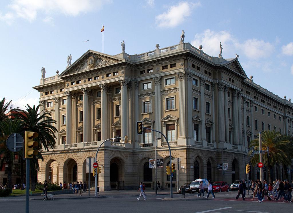 исп1024px-Barcelona_Building_2_(5828393442).jpg