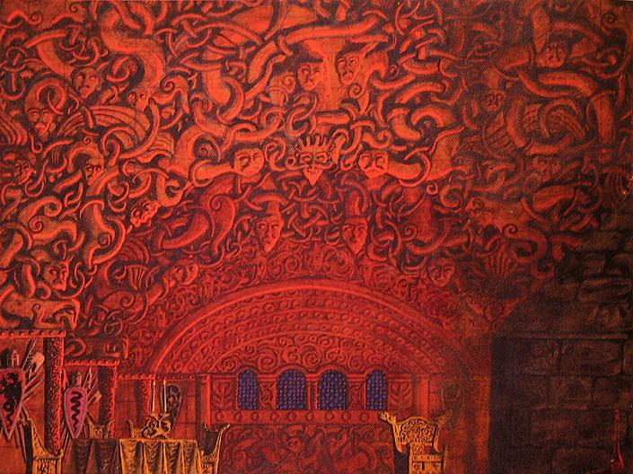 калмаков1910k.theatre1.700x530.jpg