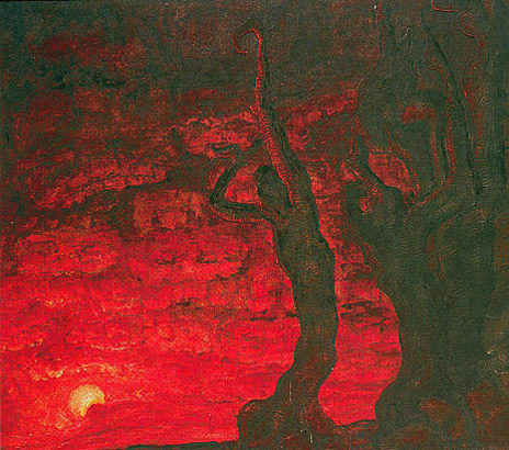 калмаков1913k.red.sunset.460x410.jpg