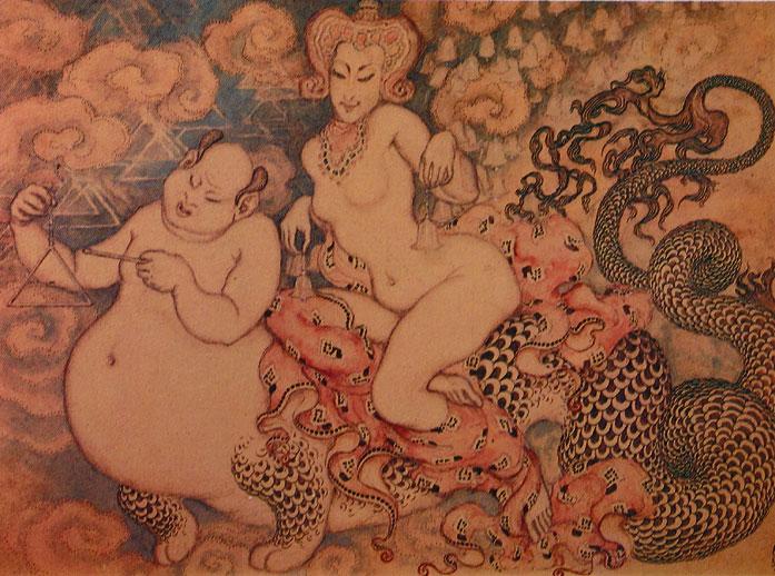 калмаков1924k.buddh.700x520.jpg