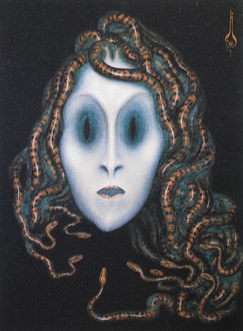 калмаков1924k.medusa.490x665.jpg