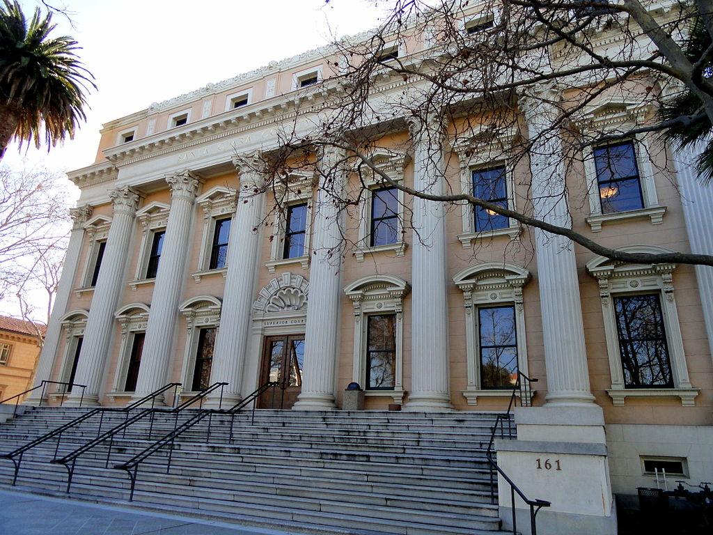 калOld_Superior_Court_-_San_Jose,_CA_-_DSC03821.JPG