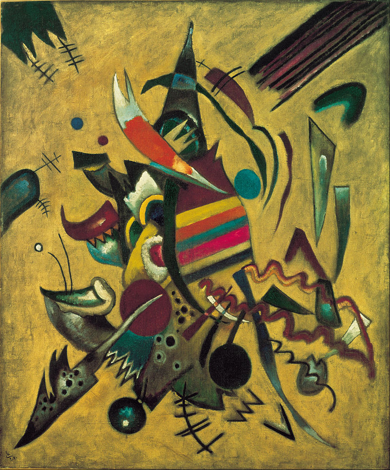 кандWassily_Kandinsky,_1920_-_Points.jpg