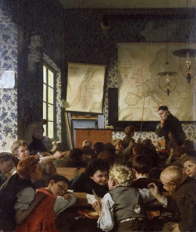 карл хертель 1874.jpg