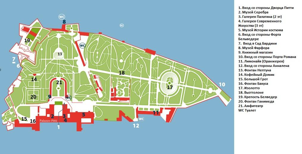 карта-бобли.jpg