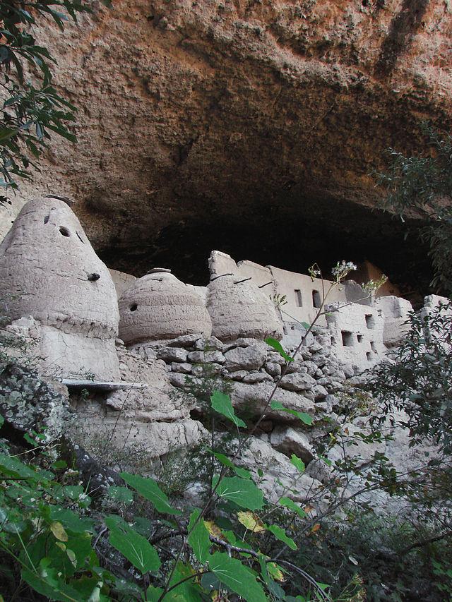 касас-грандес640px-Cueva_de_las_Jarillas.jpg