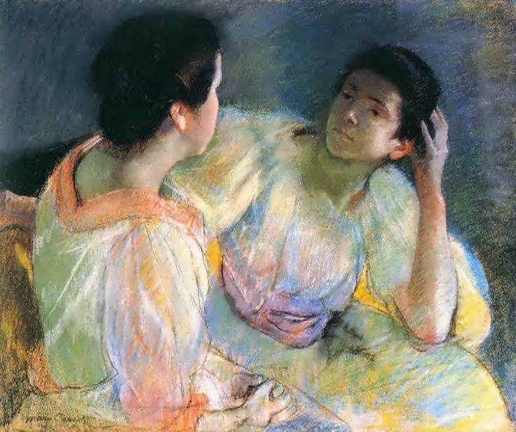 кассатthe-conversation-1896.jpg