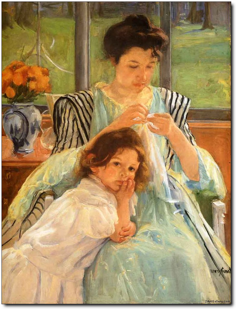 кассатyoung-mother-sewing-1900.jpg