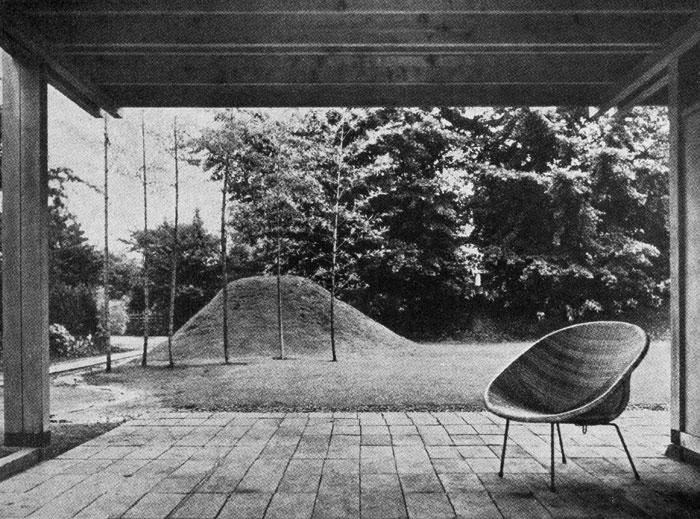 кендзо танге собств дом 1957ю000425.jpg
