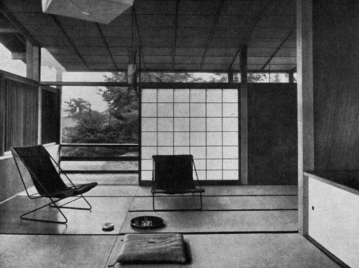кендзо танге собств дом 1957000426.jpg