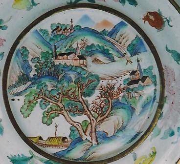 кит 18вgim-1856.jpg