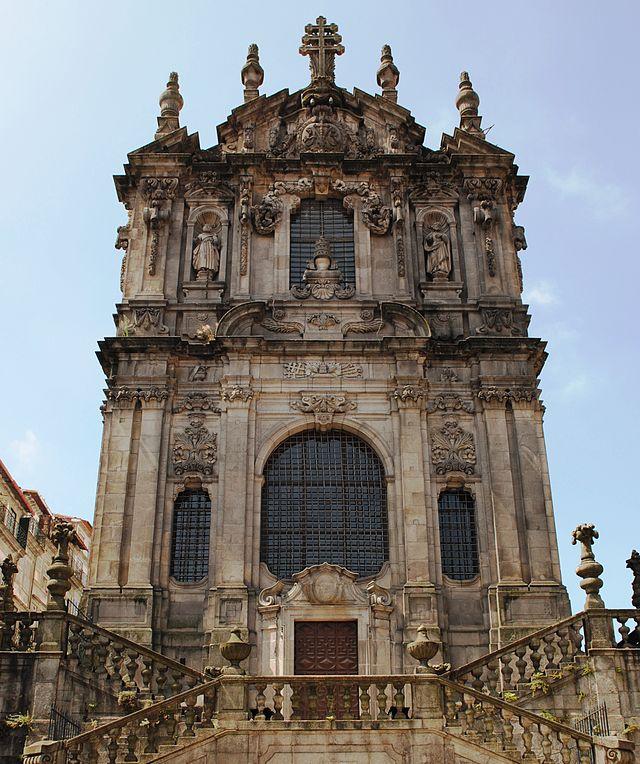 клеригуш 1730-50Igreja_dos_Clérigos._Em_Portugal,_Porto.JPG