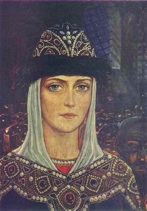 княгиня Евдокия.jpg
