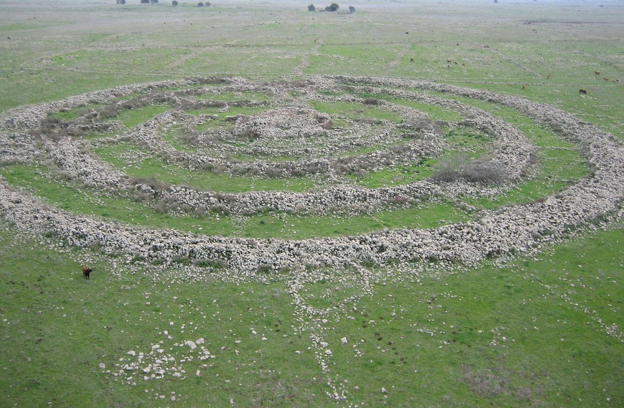 колесо духов израиль 3000 г.JPG