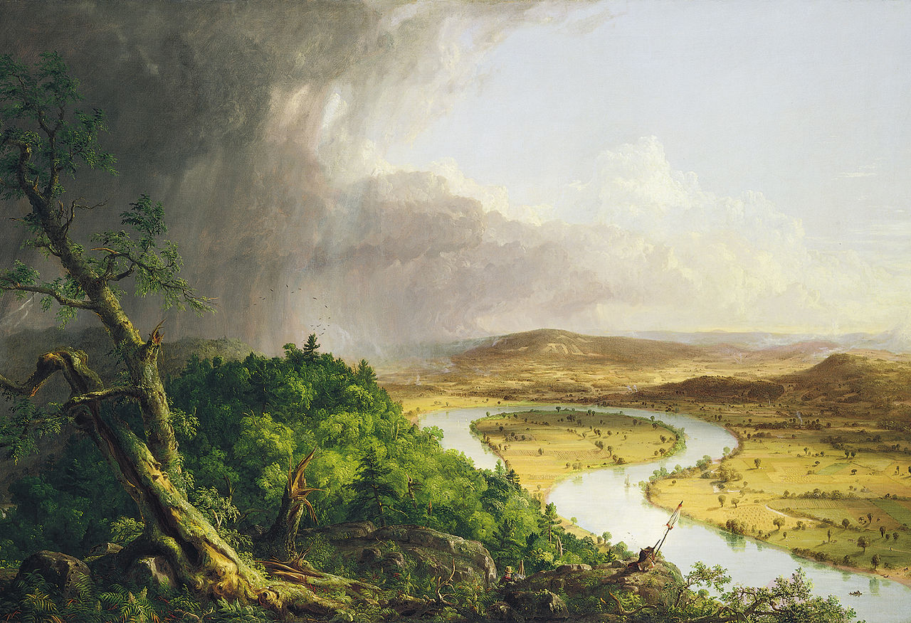 коул 1836 Thomas_Cole,_The_Oxbow.jpg
