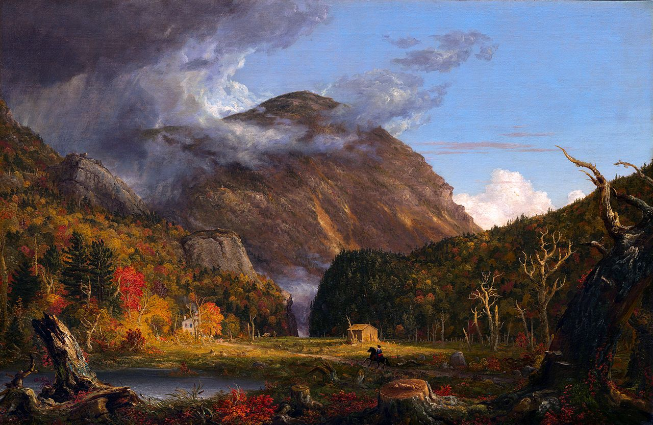 коул 39A_View_of_the_Mountain_1839-Thomas_Cole.jpg