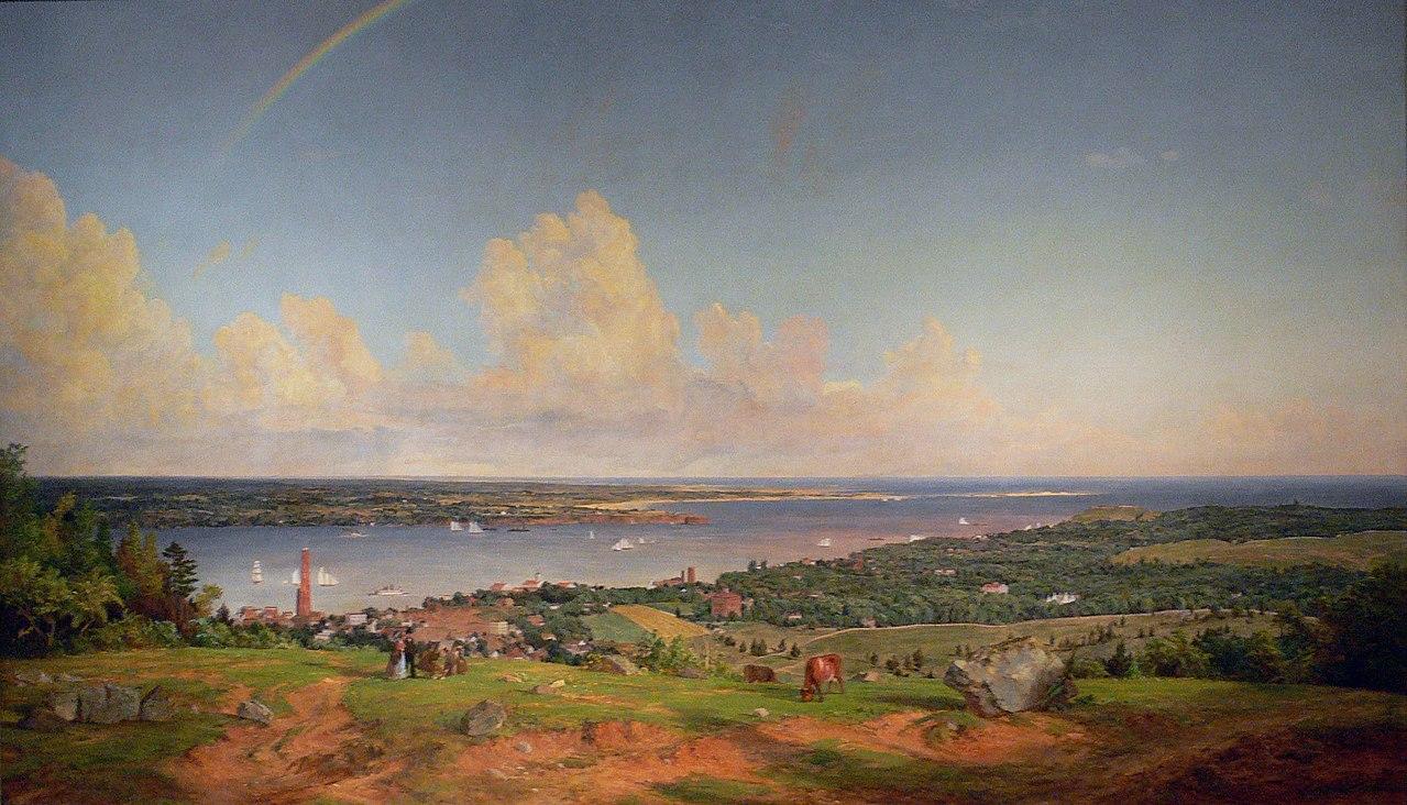 кропси1280px-Jasper_Francis_Cropsey_The_Narrows_from_Staten_Island_Amon_Carter_Museum.jpg