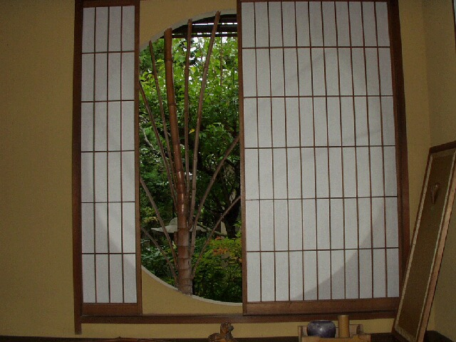 круглое окно 3.jpg