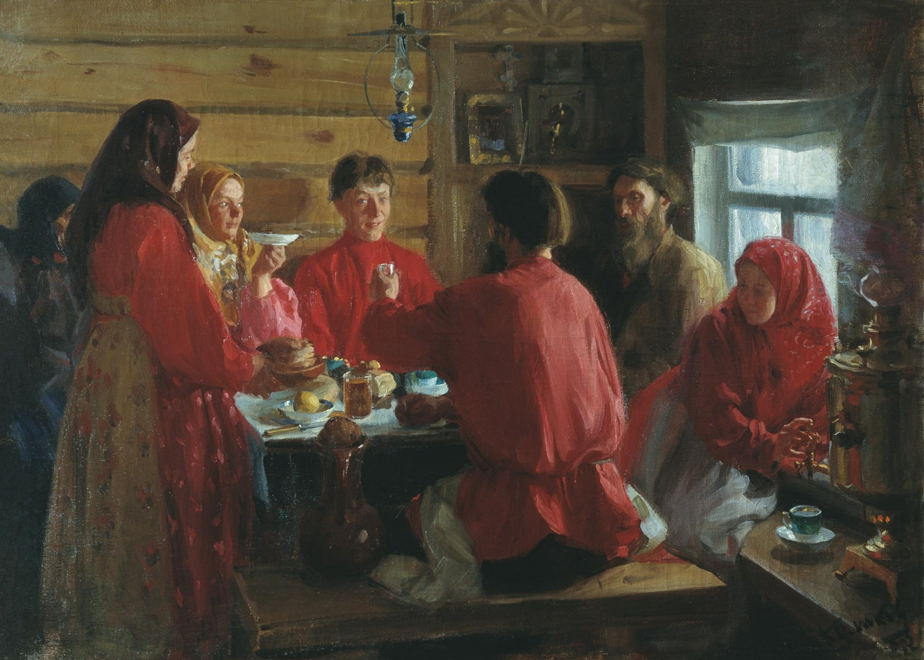 куликов 1902.jpg