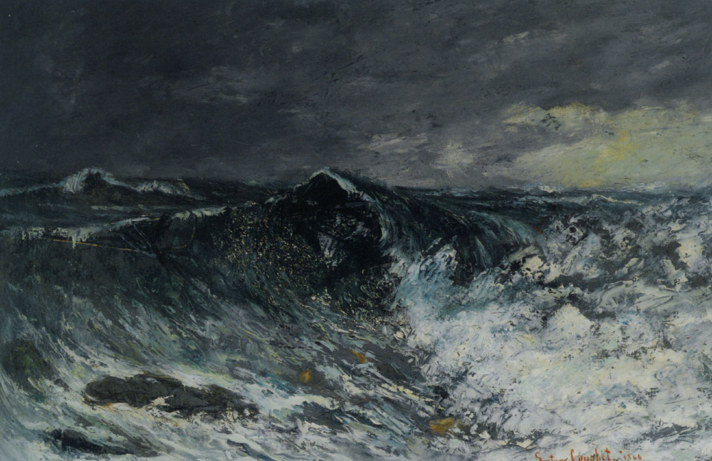 курбе urbet_Gustave_La_Vague_1866_Oil_on_Canvas-large.jpg