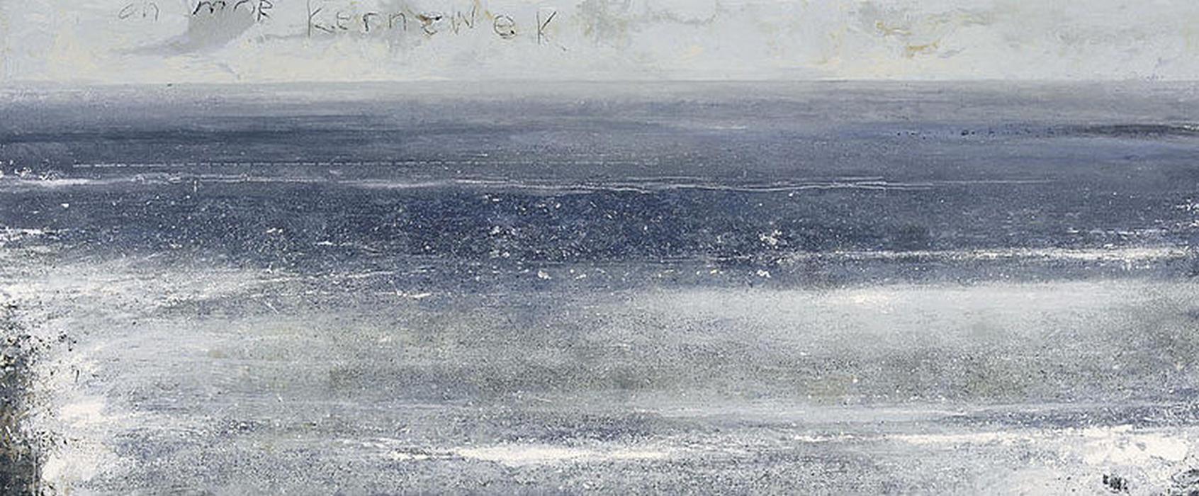 курт джэксон р. 1961 шотландия80.jpg