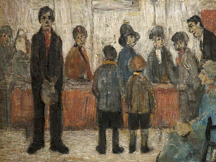 лаури a-doctor-s-waiting-room-1920.jpg!Large.jpg