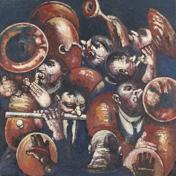 лев табенкин20080707_lev_orchestra.jpg