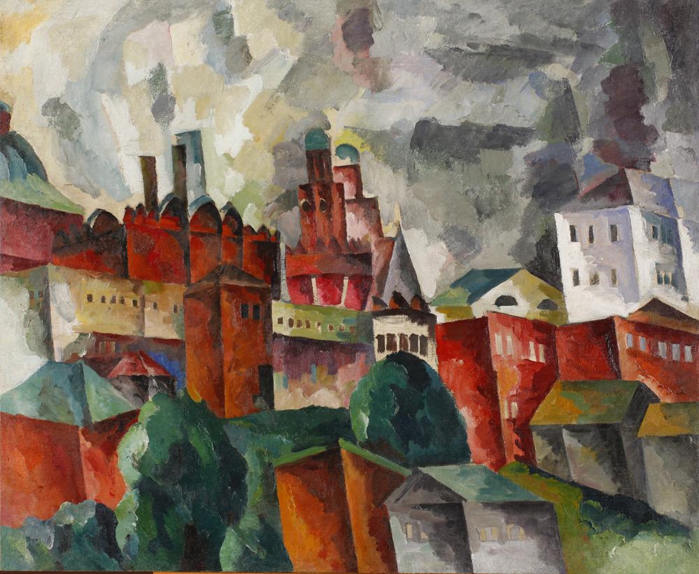 лентуловLandscape_with_a_Pink_Tower_(1920).jpg