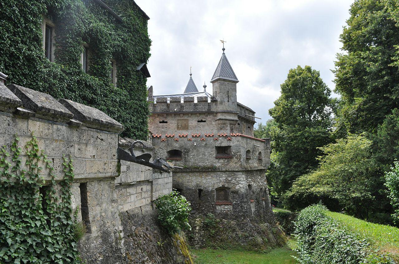 лихтенштейнx-Das_Schloss_aus_dem_Märchen..jpg