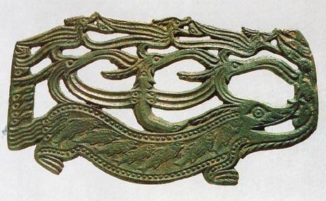 ломоватовскаяна ящере.jpg