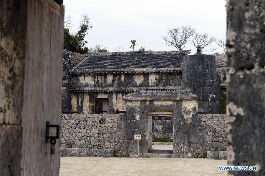 мавзолей тамаудун 1501.15 в132882518_21n.jpg